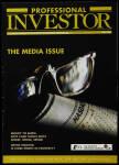 Professional Investor 2006 April