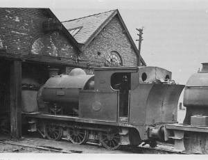 PC2010.1962