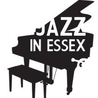 Interviews - Jazz in Essex