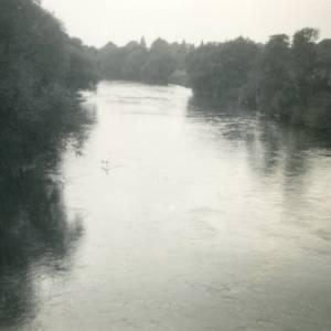 CJS054 River Wye, Ross-on-Wye.jpg