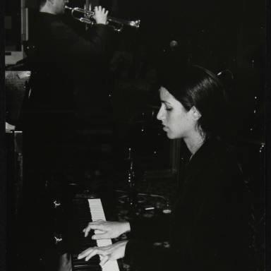 Jazz at the Fairway 0050.jpg