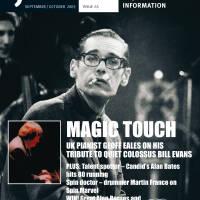 Jazz UK 65