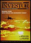 Professional Investor 2007 May