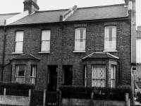 Pincott Road, Nos. 18 and 16