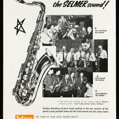 Crescendo_1962_September-October_0021.jpg