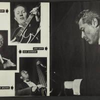 Norman Granz' Jazz at the Philharmonic Second British Tour 1959 007