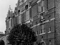Wimbledon Technical Institute, Gladstone Road