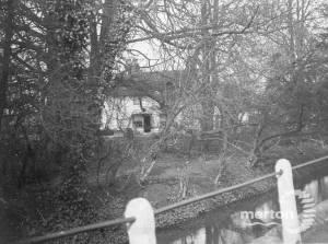 Phipps Bridge, Mitcham