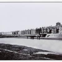 Promenade Bathing Southport