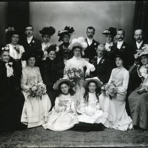 G36-025-04 Wedding group .jpg