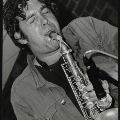 Jazz at the Fairway 0111.jpg