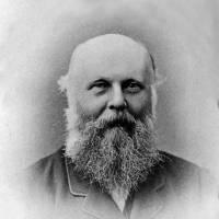 1892-1893: Sir William Anderson