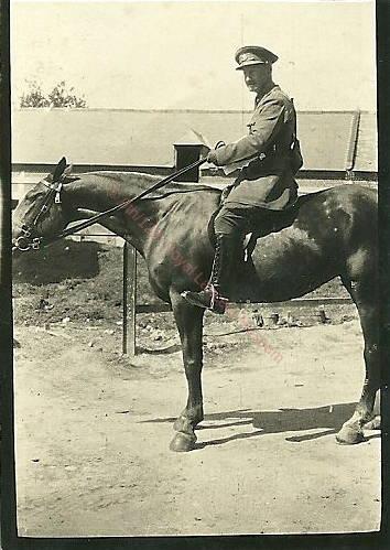 Charrington 1914 minature_2_8.jpg