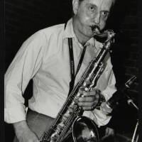 Jazz at the Fairway 0003.jpg