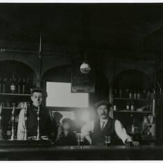 Hebburn Working Men's Club