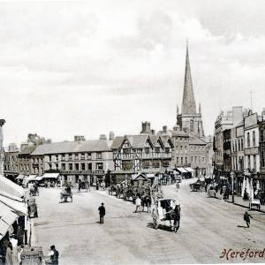 322 Hereford - High Town.jpg