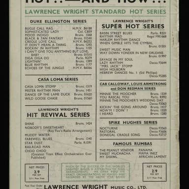 Swing Music Vol.2 No.1 March 1936 0019