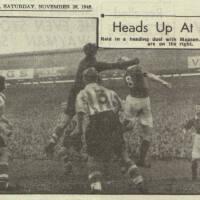 19491126 Sunderland Reid FM 6269