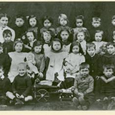 Boldon School