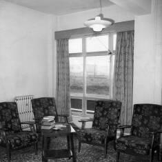 Charles Smith Hostel