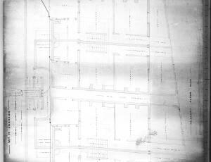 Building Control Plans