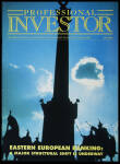 Professional Investor 1998 May