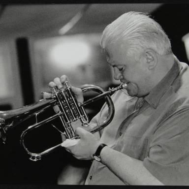 Jazz at the Fairway 0103.jpg