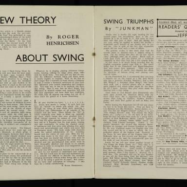 Swing Music Vol.2 No.2 April 1936 0011
