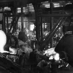 Jarrow Metal Industries Ltd.