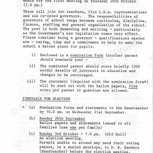 Ecclesfield School Newsletter, September 1988 003.jpg