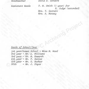 Ecclesfield School Newsletter, September 1988 002.jpg