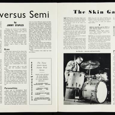 Crescendo_1962_August_0015.jpg