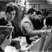 Record Shop 1