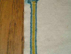 LADY BINDLOSS BRAID INSTRUCTIONS CIRCA 1674 DD STANDISH (10).jpg