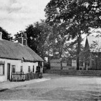 Church Road, Formby
