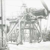 Sabre engine: Napier