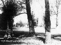 The Golf Links, Wimbledon