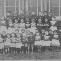 Houghton Regis Primary School and Top School