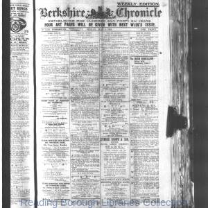 Berkshire Chronicle Reading 05-1916