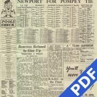 19490205_Football Mail_1125.pdf
