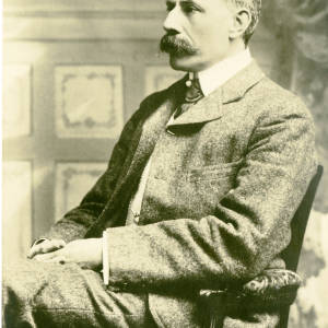Elgar.jpg
