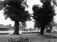 Tamworth Farm Recreation Ground