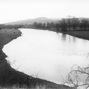 G36-078-06 River.jpg