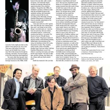 Jazz UK 54 0019