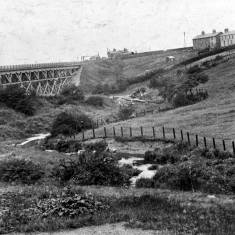 Boldon Colliery Viaduct