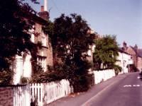 Denmark Road, Wimbledon