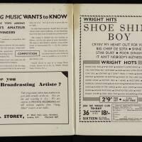 Swing Music Autumn 1936 0035
