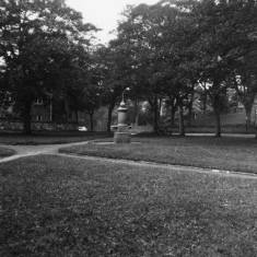 Whitburn Village Green