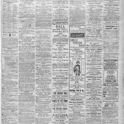 Hereford Times - 1914