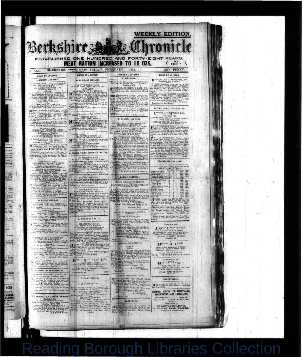 Berkshire Chronicle Reading_01-02-1918_00002.jpg